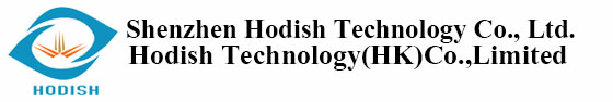 Shenzhen Hodish Technology Co., Ltd.